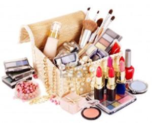 Makeup SE
