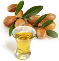 Argan-Oils