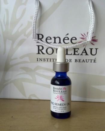 Pro Remedy Oil