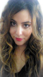 Curl Look