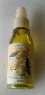 Skin Food Olive
