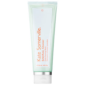ExfoliKate Cleanser