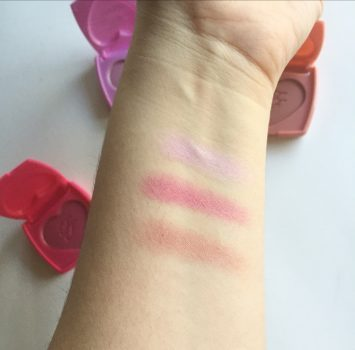 too-faced-love-blush-swatch